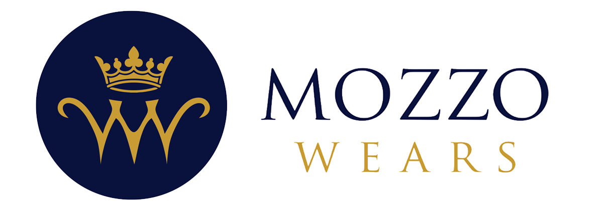 Mozzo Wears - Custom Sublimation Design Team Uniform Kits and Sports Wears Manufacturers
